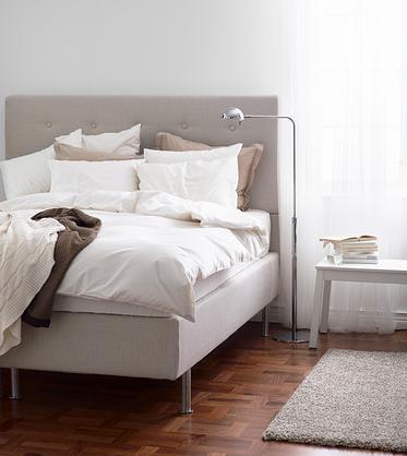 edullinen sänky Kotijuttuja: Haaveissa unelmien sänky vol2   Iines Aaltonen edullinen sänky
