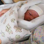 Ajatuksia imetyksestä ja vauvan pulloruokinnasta