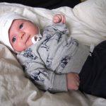 Vauvan kanssa reissussa, mihin kannattaa varautua ja mitä mukaan?