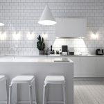 Uuden kodin keittiöhaaveilua