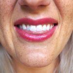 Luonnollinen hampaiden valkaisu Warpaintillä