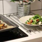 Kokemukseni arkea helpottavasta kauppakassipalvelusta ja viikon edullinen ruokalista
