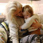 Äitiysloman parhauksia ja Kelan tukiviidakosta