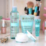 Loistotuotteet päivittäiseen ihonhoitoon