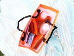 Arvonta: kasa ihonhoidon tuotteita Neutrogenalta!