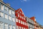 Vinkkejä Kööpenhaminaan osa 1