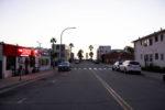 Los Angeles - Täsmävinkit, kokemukset ja must-see nähtävyydet