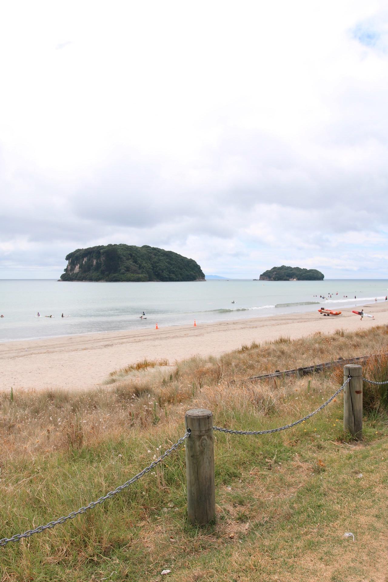 yli 40 dating Uusi-Seelanti