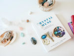 Kivet ja kristallit arjessani