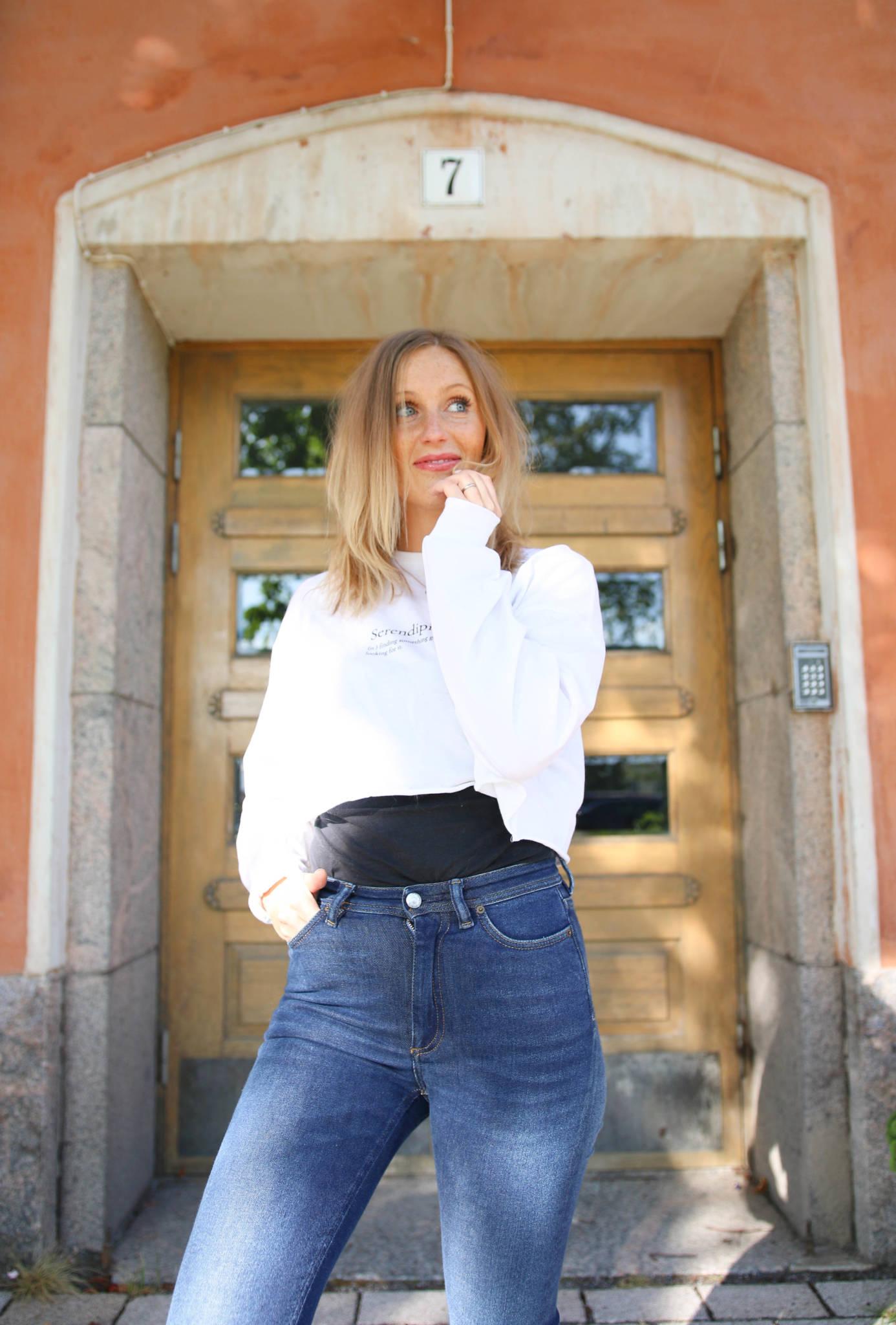 Mielipide: Vapaaehtoinen lapsettomuus ja Suomen vauvakato