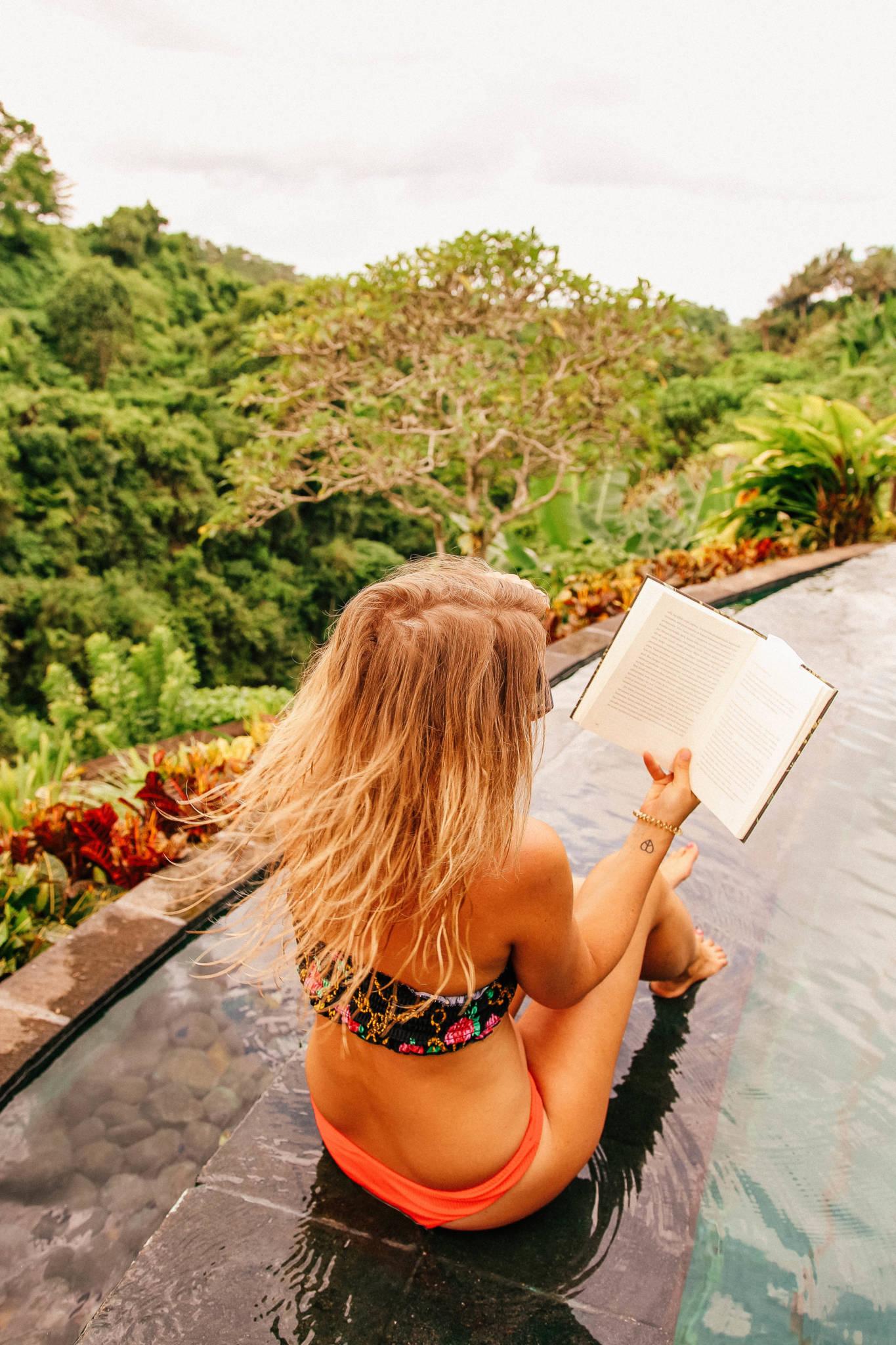 Matkakassatavoite 10 000€: Mihin säästän ja miten?