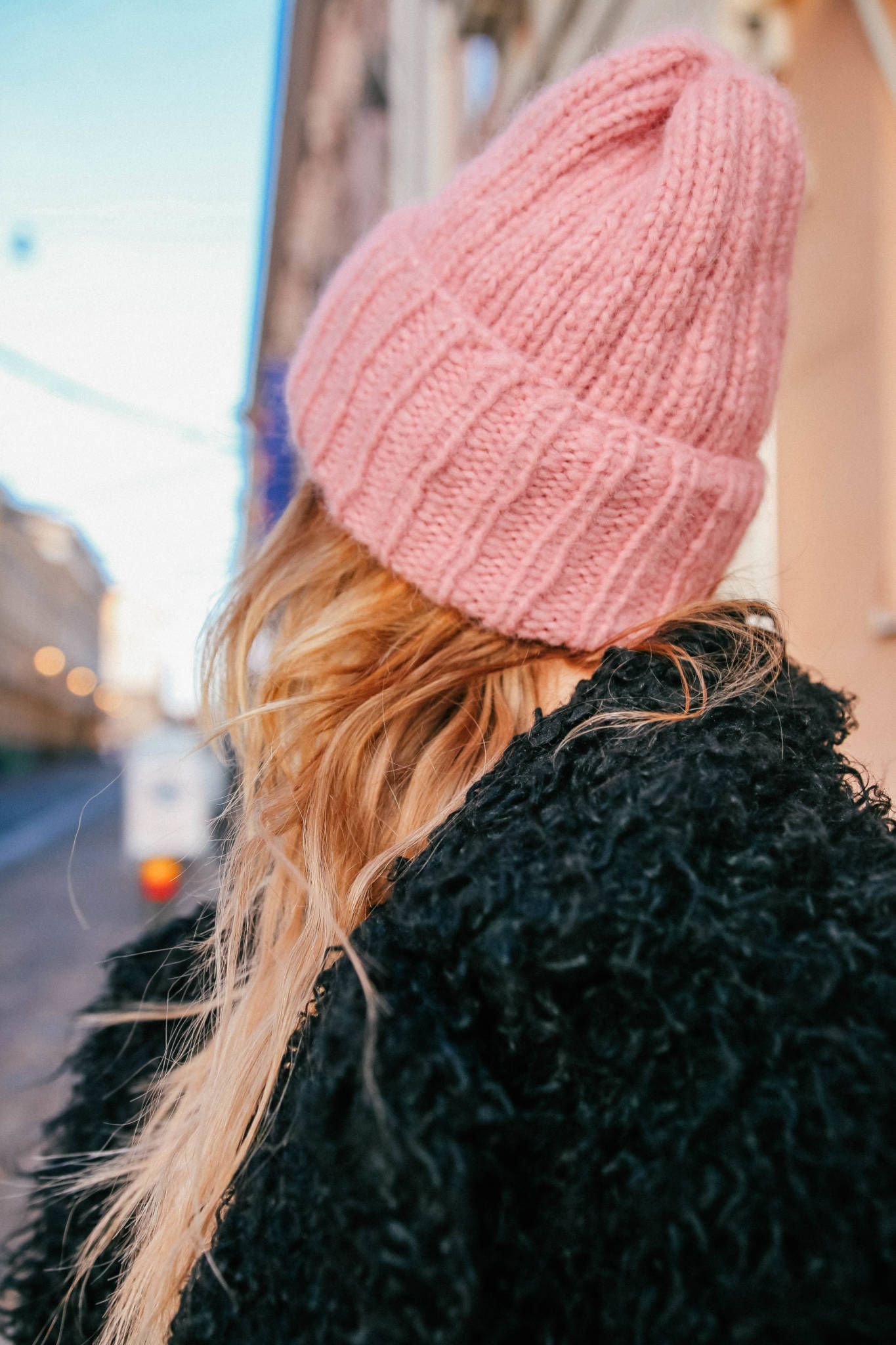 DIY: Girl Crush Beanie Collection vol. 2 -pipomallisto