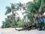 Matkapostaus Cookinsaaret: Vinkkejä, hintatasoa ja kokemuksia