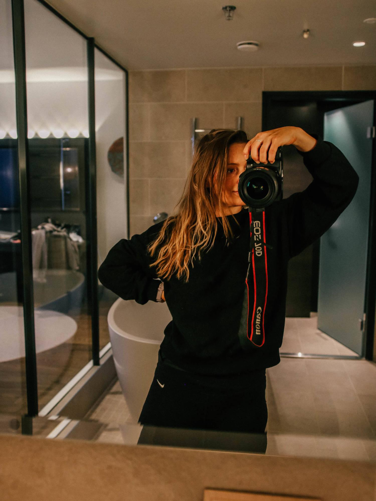 Unelmien staycation ja arvioni Lapland Hotels Bulevardista